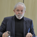 """Lula: """"I will not trade my dignity for my freedom"""""""