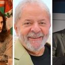 Entenda por que semiaberto é armação contra Lula
