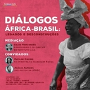Instituto Lula promove Diálogos África-Brasil em SP