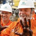 Criada há 66 anos, Petrobras é patrimônio do povo