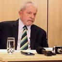 Eu era um objeto de desejo da Lava Jato, diz Lula