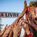 Doe e ajude o Instituto Lula a virar o jogo