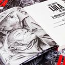 Livro de Lula é finalista do Prêmio Jabuti