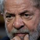Lula: Não desafio a Justiça, desafio os que mentiram