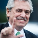 Inspirado em Lula, Fernández lança programa contra fome na Argentina