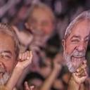 Assista: 30º Boletim do Comitê Nacional Lula Livre