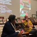 Evento resgata legado de Lula nas relações Brasil-África