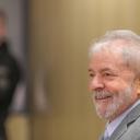 Lula envia carta de agradecimento aos prefeitos e ex-prefeitos
