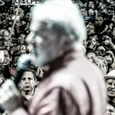 Lula: Paris ajudou a furar o muro de silêncio da mídia brasileira