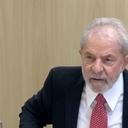 Caráter não se encontra no free shop, diz Lula à RTP