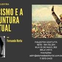 Em São Paulo, palestra discute o fascismo na atualidade