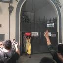 31ª edição do Boletim Lula Livre está no ar