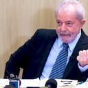 """""""Quero que o STF anule o processo"""", diz Lula"""
