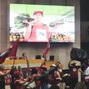 Instituto Lula participa de premiação ao MST na Câmara