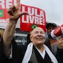 Monja Cohen sobre Lula: Quem foi rei não perde a majestade