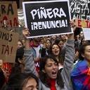 Crise no Chile revela fracasso da política neoliberal
