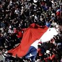 Levante no Chile é resposta ao neoliberalismo, diz Renato Martins