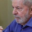 """""""Precisamos recuperar o espírito rebelde do povo"""", diz Lula em entrevista"""