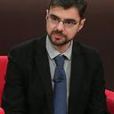 Guilherme Mello explica reforma tributária justa e solidária