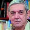 Nota de pesar pela morte de Wanderley Guilherme dos Santos
