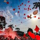 No aniversário de Lula, o Brasil e o mundo manifestam anseio por democracia