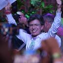 Bogotá rompe tradição e elege prefeita lésbica