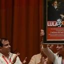 Cuba coleta 2 milhões de assinaturas por Lula livre
