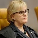 Para perseguir Lula, Lava Jato omitiu informações de Weber