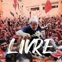 Decisão do STF entende que prisão de Lula é ilegal