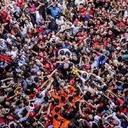 Lula Livre: Veja como foi a saída de Lula em Curitiba