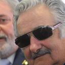 """Mujica aseguró que la liberación de Lula es un """"día de fiesta"""""""