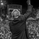 ʽO Nordeste exporta dignidade', diz Lula em Recife