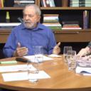 """Lula ao Nocaute: """"Precisamos recontar a história do Brasil"""""""