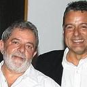 Nota de pesar pelo falecimento de Fábio Barreto