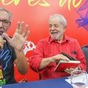 Lula assina prefácio de livro sobre espiritualidade e luta
