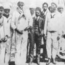 Revolta da Chibata: 109 anos do levante contra o racismo na Marinha