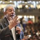 AO VIVO: TRF-4 julga apelação de Lula no caso Atibaia