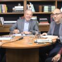 Lula à TV 247: ʽVou vencer desmascarando a mentira'