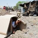 6 mi cairão na extrema pobreza na América Latina em 2019
