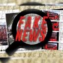 As principais fake news em quase um mês de Lula livre
