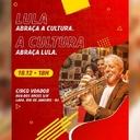 Trigésima oitava edição do Boletim Lula Livre está no ar