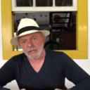 Lula faz balanço da semana e expõe partidarismo da mídia