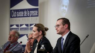 Lava Jato quer criar cenário de culpa contra família Lula