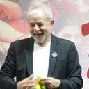Libertação de Lula é justa para maioria dos brasileiros