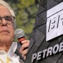 FUP responde ao presidente da Petrobras: ʽirresponsável'