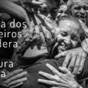 Trigésima nona edição do Boletim Lula Livre está no ar