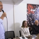 Grupo de economistas apresenta agenda propositiva para reativar economia