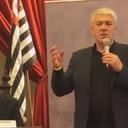 Ex-mandatário português: De onde vem tanto ódio a Lula?