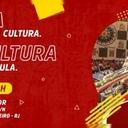 Em ato pela Cultura, Lula se reúne com centenas de artistas e intelectuais