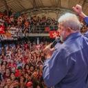 Nossa luta é pela liberdade: o manifesto de Lula à Cultura